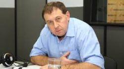 andrej_ilarionov