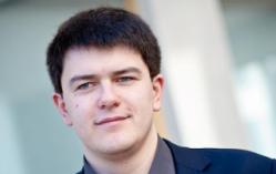 Vytautas Sinica, publikacijos autorius.