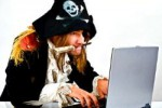 internet_pirate