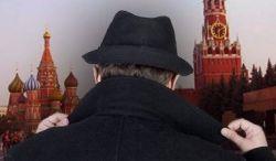 kreml_agent