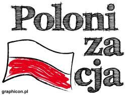 polonizacja_25