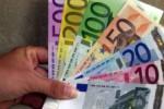 Euro_250