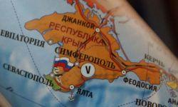 atlasas_krym