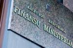 finansu_ministerija