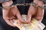 korupcija_250