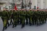militaristik_25