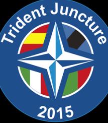 trident_junture_200