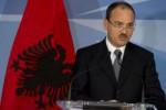 albanija_prezidents