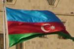 azerbaidzan_veliava