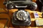telefoun