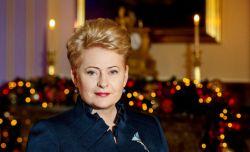dalia_grybauskaite-kaledos