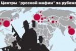 russian_mafia_250