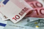 euro_euro_250