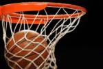 basketbol_250