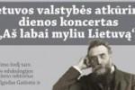 myliu_lietuva_250
