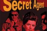 secret_agentsssss