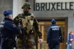 Briuselio_saugumas_