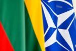 Lietuva_NATO