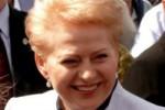 Prezident_Dalia_Grybauskaite_slaptai.lt