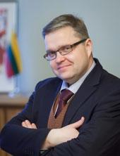 Vitas_Vasiliauskas