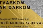 darkom_tvarkom
