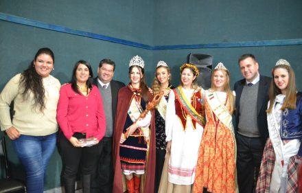 Argentinos lietuviai