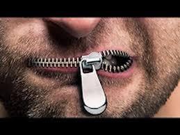Cenzūra: pasakyti galima ne viską ir ne visada.
