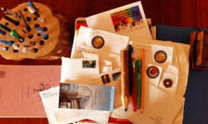 Skaitytojų laiškai. Vytauto Visocko (Slaptai.lt) nuotraukos