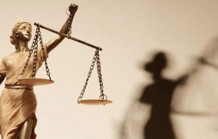 Teisingumas