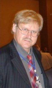 Gintaras Visockas