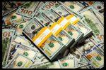 Dolerių krūva