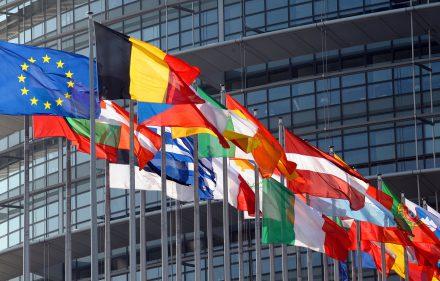 Europos Parlamentas