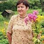Pranciška Regina Liubertaitė, šio komentaro autorė.