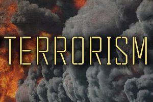 Terorizmas