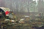 Lenkijos vyriausybinio lėktuvo katastrofa prie Smolensko aerouosto.