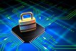 Kibernetinis saugumas