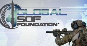 """Global SOF Foundation"""