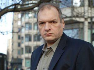 Jurijus Felštinskis. Gordonua.com nuotr.