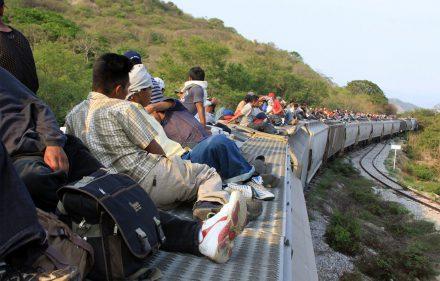 Migracija