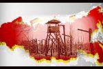 SSRS kalėjimas