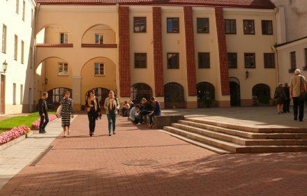 strateginis helsinkio universitetas