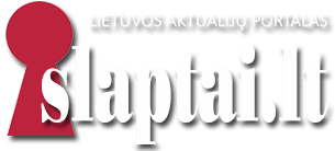 SLAPTAI