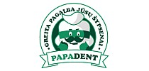 Papadent