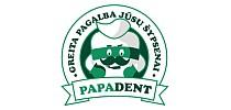 Papadent