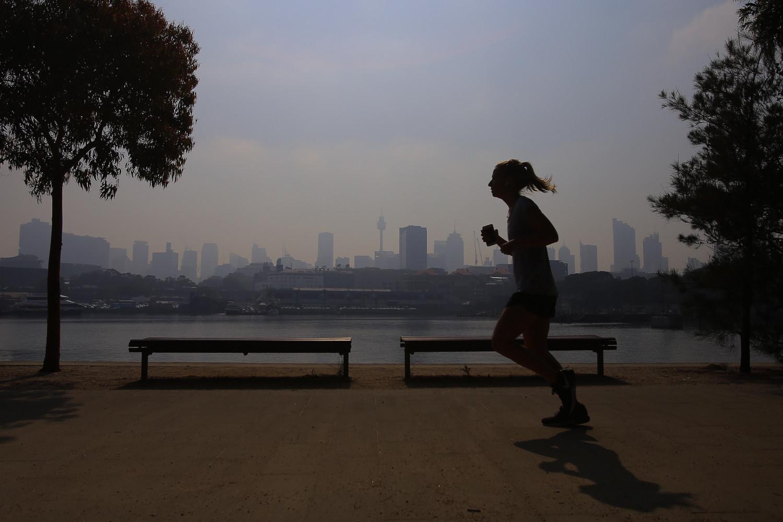 air quality sydney - 1024×683