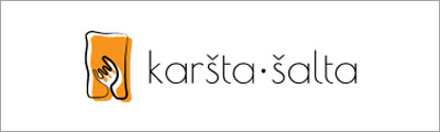 karstasalta.lt