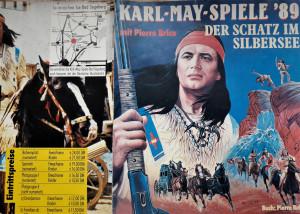 Indėnų vadas
