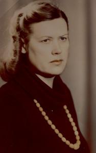 Dalia Visockienė. 1942-1919