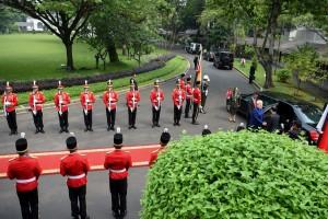 Vizitas Indonezijoje (11)