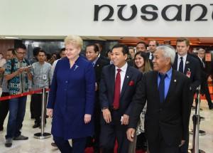 Vizitas Indonezijoje (12)